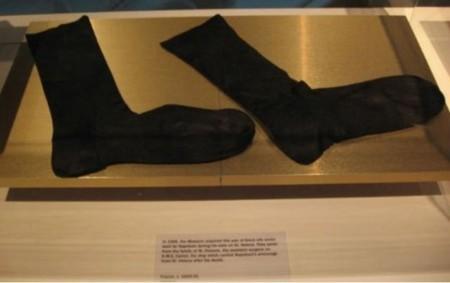 El Museo Del Calcetin Tokio L Ngfh3f