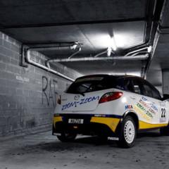 Foto 12 de 17 de la galería mazda2-extreme en Motorpasión