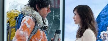 15 películas que recomiendan los psicólogos para levantar el ánimo