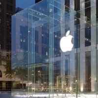 Apple buscaría ampliar su presencia en Manhattan con nuevas oficinas de hasta casi 70.000 metros cuadrados