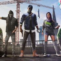 Ubisoft ofrece su visión del hacktivismo en el último tráiler de Watch Dogs 2