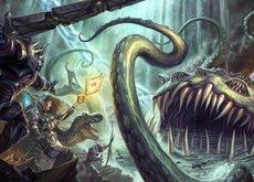 Hearthstone: todas las nuevas misiones con las que acumular oro a diario