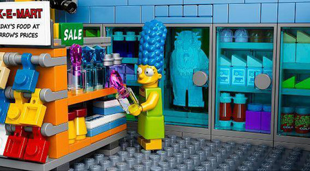 Legobadulaque3