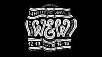 Wheels & Waves 2014, más días, más fiesta