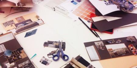 ¿Te gustaría ser diseñador pero no sabes si es lo tuyo? IED Madrid organiza un taller gratuito para que salgas de dudas