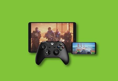 xCloud, la versión web del servicio de streaming de videojuegos de Microsoft, llega a PC y iOS mañana en beta privada