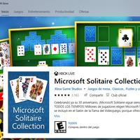 Cómo jugar al Solitario Spider, Buscaminas, Pinball y más en Windows 10 y online