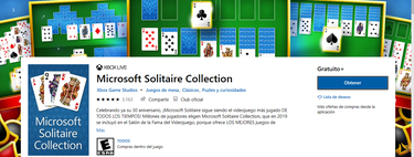 How to play Spider Solitaire, Minesweeper, Pinball and more on Windows 10 and online