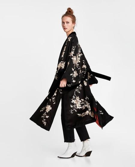 versace prendas low cost inspiradas