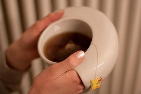 taza calentar manos 1