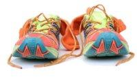 Regalos ideales para corredores