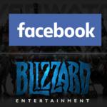 Así funciona la emisión de partidas en Facebook desde el launcher de Battle.net