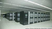 Tianhe-1: el supercomputador chino que ha batido el récord mundial de velocidad