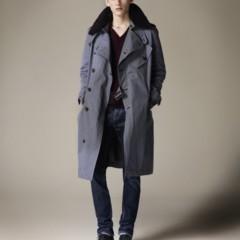 Foto 14 de 18 de la galería burberry-brit-coleccion-otono-invierno-20102011 en Trendencias Hombre