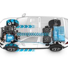 Foto 17 de 17 de la galería volkswagen-tiguan-gte-active-concept en Motorpasión México