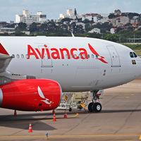 ¿Te están cobrando un precio muy alto por un vuelo en Colombia? La Aeronáutica Civil ya está tomando medidas al respecto