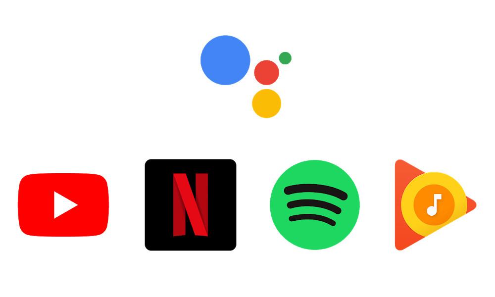 Asistente de Google: cómo controlar con tu voz el Chromecast para