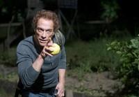 'Cerco al enemigo', qué malo es Jean-Claude Van Damme