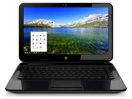 El difícil arte de intentar vender Chromebooks