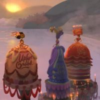 Lanzamientos de la semana: Broken Age: Act 2 y State of Decay: Year-One Survival Edition