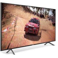 Y más barata aún: en Oportunidades DIA; la Samsung UE55NU7172 de 55 pulgadas, sólo cuesta 435,99 euros
