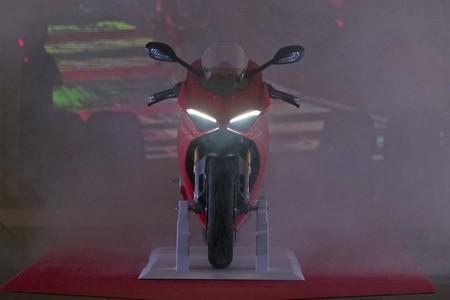 Ducati 959 2020