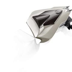 Foto 130 de 145 de la galería bmw-s1000rr-version-2012-siguendo-la-linea-marcada en Motorpasion Moto