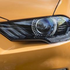 Foto 128 de 159 de la galería ford-mustang-2018-toma-de-contacto en Motorpasión