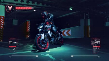 Yamaha Mt 125 2020 005