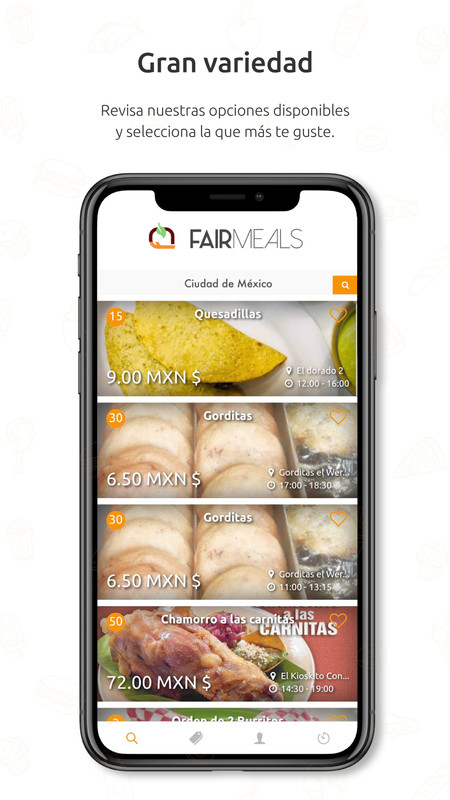 Fm Screens Appstore 3