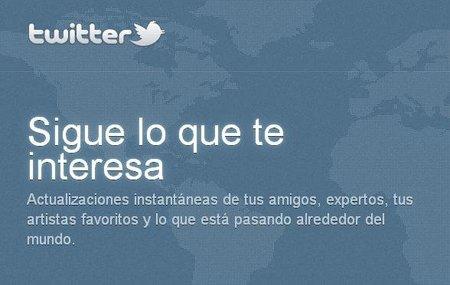 Sinergias de Twitter y tu negocio