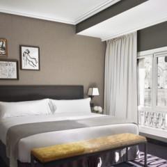 Foto 13 de 17 de la galería the-principal-hotel en Trendencias Lifestyle