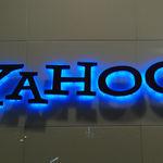 """Yahoo """"pide explicaciones"""" a la NSA y el FBI por su orden de vigilancia sobre los emails"""