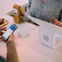 Así es Afterpay, la empresa que Square ha adquirido por 29.000 millones de dólares y que permitirá a los usuarios comprar ahora y pagar después
