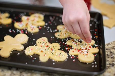 Christmas Cookies 553457 640