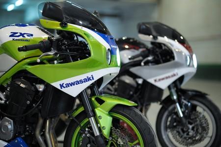 Kawasaki Zxr900 Japan Legends 2019 016