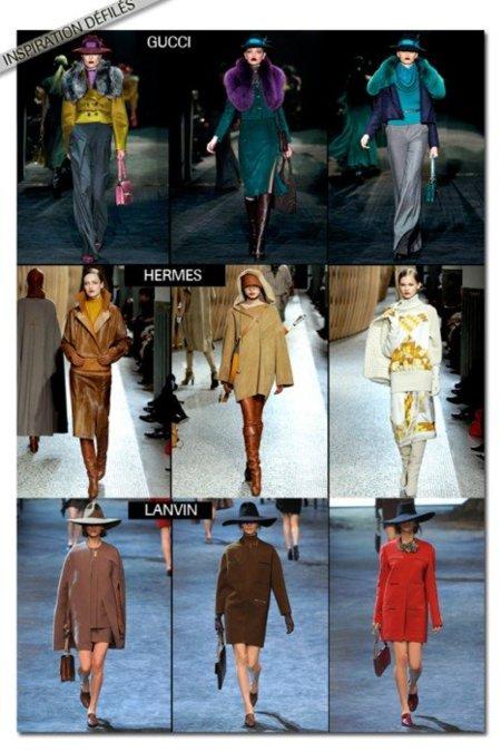 tendance-mode-retro-chic-automne-hiver-2011-2012.jpg