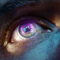 Los bugs de 'Cyberpunk 2077' empañan el lanzamiento del juego, pero nos obligan a replantearnos cómo vemos los 'crunches'