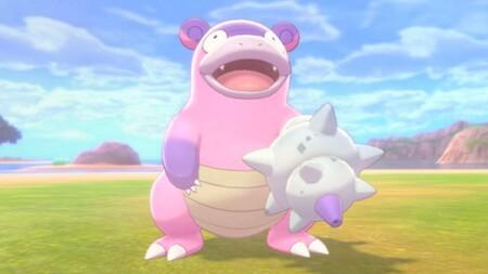Pokémon GO: cómo evolucionar a Slowpoke de Galar en Slowbro y Slowking de Galar