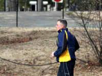 Combate la depresión post-vacacional con deporte