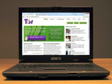 Tor lanzará un fork de Firefox