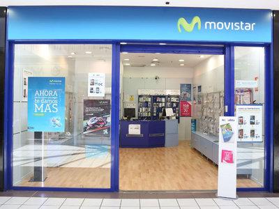 La nueva estrategia de Movistar apunta en dos sentidos: el low cost y los servicios de VOD