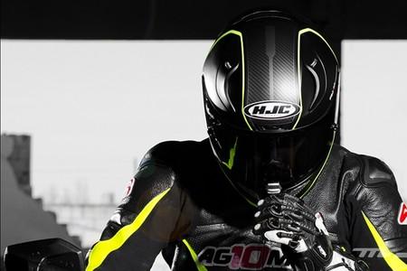 Ktm 1290 Super Duke R 2017 071