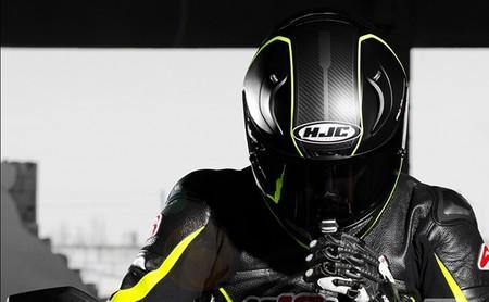 El HJC RPHA 11, a prueba: un casco deportivo pero razonable que no teme a los pesos pesados