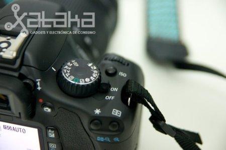 canon_550d-3.jpg