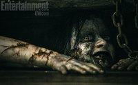 'Evil Dead', primera imagen oficial del remake de 'Posesión infernal'