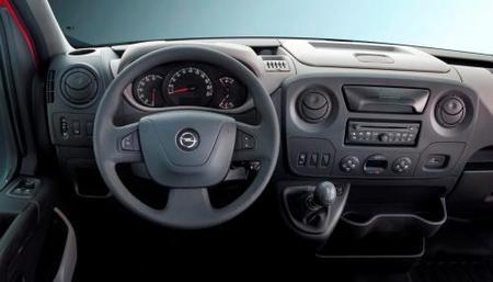 Opel Movano-05