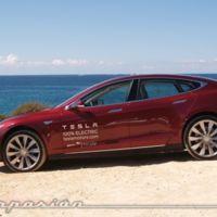 California se plantea eliminar las ayudas para coches híbridos y eléctricos a los 'millonarios'