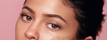Kylie Skin llega a Douglas: estos son los imprescindibles para seguir la rutina facial de Kylie Jenner