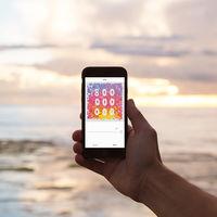 Instagram ya tiene 800 millones de usuarios activos, 100 millones más desde abril